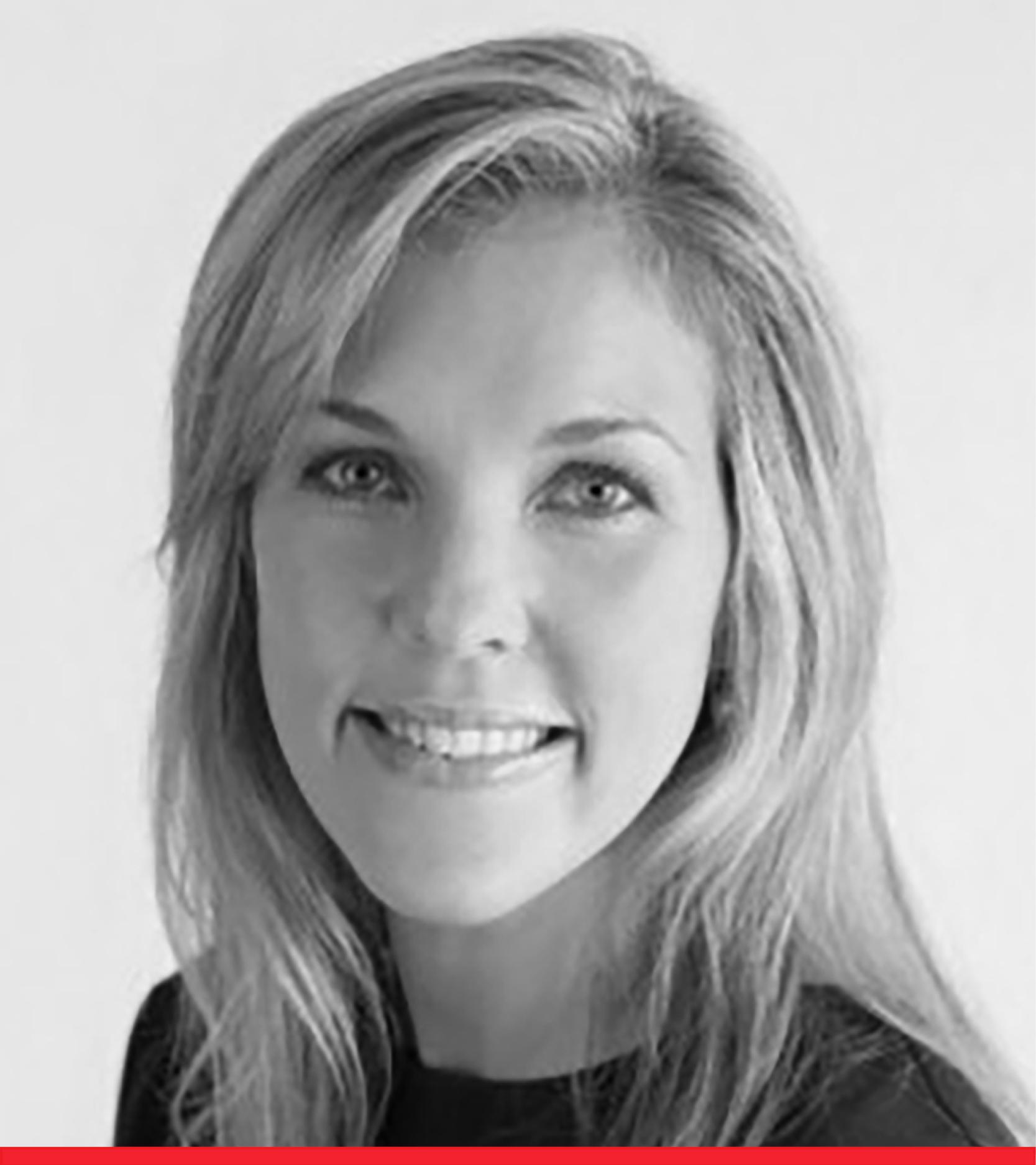 Dr Jenny Jamieson