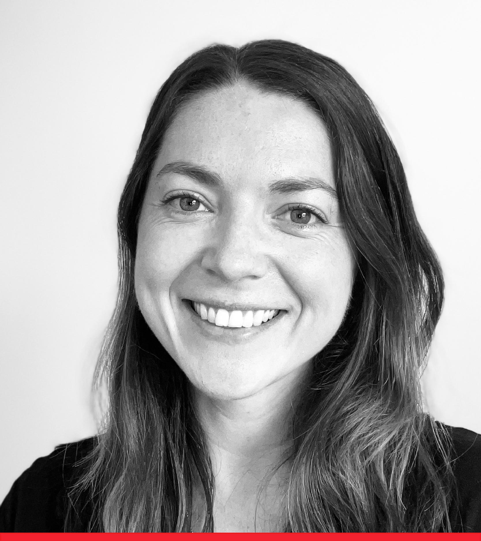 Sarah Bornstein